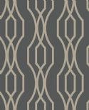 Aristas Wallpaper FD24511 By A Street Prints For Brewster Fine Decor